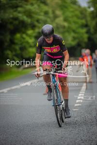 Welsh TT Championships -3027-SPC_4947