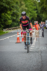 Welsh TT Championships -3024-SPC_4944