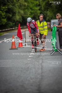 Welsh TT Championships -3102-SPC_5024