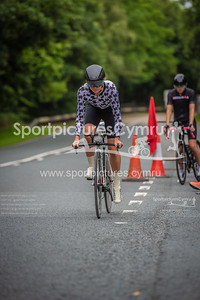 Welsh TT Championships -3000-SPC_4919