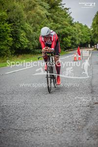 Welsh TT Championships -3105-SPC_5027