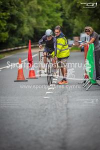 Welsh TT Championships -3108-SPC_5030