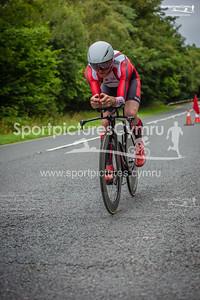 Welsh TT Championships -3106-SPC_5028