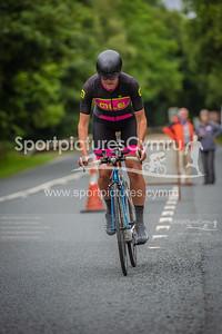 Welsh TT Championships -3026-SPC_4946