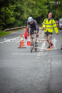 Welsh TT Championships -3109-SPC_5031