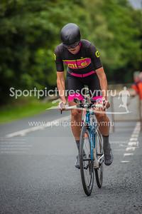 Welsh TT Championships -3028-SPC_4948