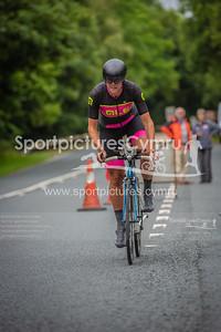 Welsh TT Championships -3025-SPC_4945