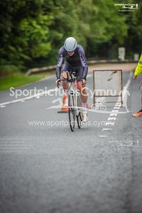 Welsh TT Championships -3111-SPC_5033