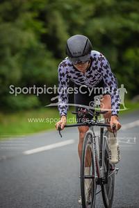 Welsh TT Championships -3004-SPC_4923