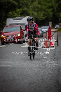 Welsh TT Championships -3016-SPC_4936