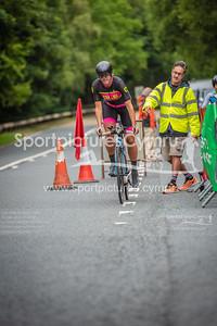 Welsh TT Championships -3021-SPC_4941