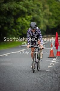 Welsh TT Championships -3002-SPC_4921