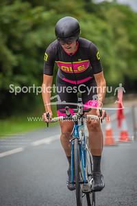 Welsh TT Championships -3030-SPC_4950