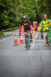 Welsh TT Championships -3023-SPC_4943