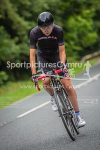 Welsh TT Championships -3010-SPC_4929