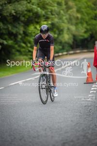 Welsh TT Championships -3006-SPC_4925