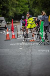 Welsh TT Championships -3032-SPC_4952