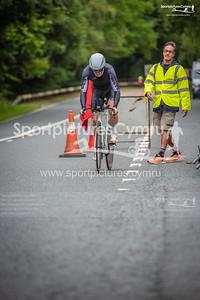 Welsh TT Championships -3110-SPC_5032
