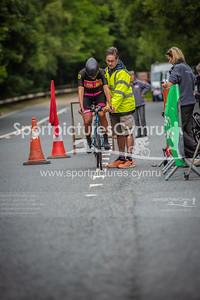 Welsh TT Championships -3020-SPC_4940