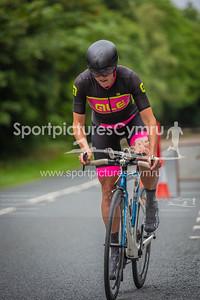 Welsh TT Championships -3029-SPC_4949