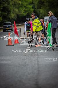 Welsh TT Championships -3034-SPC_4954