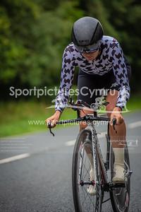 Welsh TT Championships -3005-SPC_4924