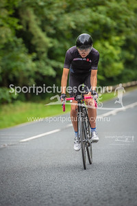 Welsh TT Championships -3009-SPC_4928