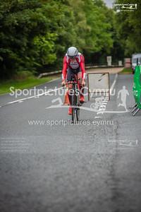 Welsh TT Championships -3104-SPC_5026