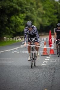 Welsh TT Championships -3001-SPC_4920