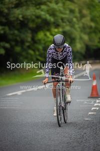 Welsh TT Championships -3003-SPC_4922