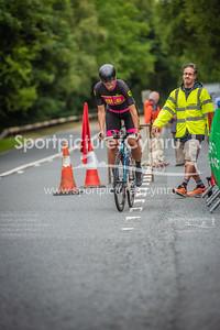 Welsh TT Championships -3022-SPC_4942