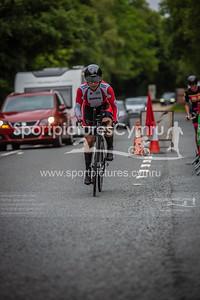 Welsh TT Championships -3017-SPC_4937