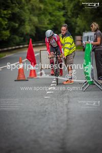 Welsh TT Championships -3100-SPC_5022