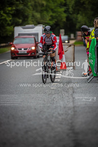 Welsh TT Championships -3014-SPC_4934
