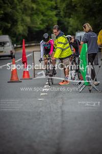 Welsh TT Championships -3033-SPC_4953