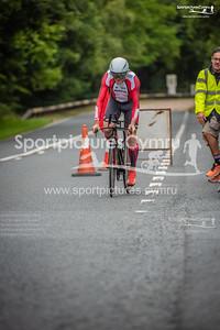 Welsh TT Championships -3103-SPC_5025