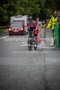 Welsh TT Championships -3013-SPC_4933
