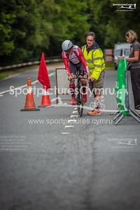 Welsh TT Championships -3101-SPC_5023