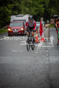 Welsh TT Championships -3015-SPC_4935