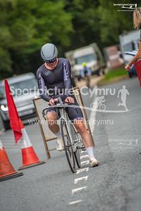 Welsh TT Championships -3107-SPC_5029