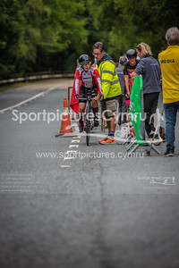 Welsh TT Championships -3012-SPC_4932