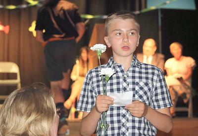 wp_bkln_grad_mason_flowers_062118_ab