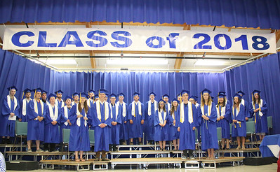 IA_DISHS_grad_group_on_stage_061418_ML