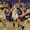 Sports_DIS_girls_v_Bucksport_lily_gray__011818_AB