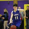 Sports_DIS_boys_v_Bucksport_ethan_bates-cole__011818_AB