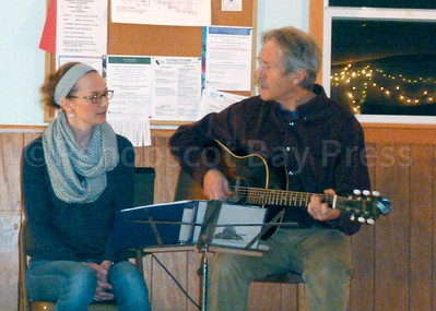 CP_IA_Penobscot_Music_Buffet_Coffee_House_2_012518_TS
