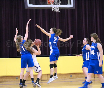 Sports_DIS_girls_v_Bucksport_olry_vaughn_defends__011818_AB