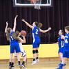 Sports_DIS_girls_v_Bucksport_olry_vaughn_defends__011818_AB