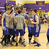 Sports_DIS_boys_v_Bucksport_team_011818_AB