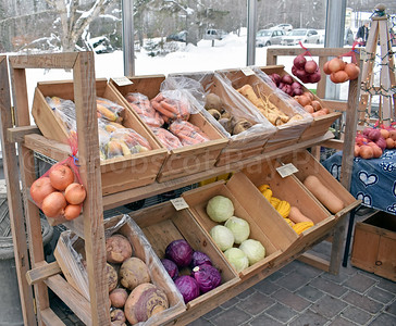 WP_Winter_Market_Produce_012518_SE